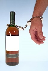 alcohólismo, aprendamos