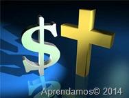 Teología de la prosperidad. Lujos en la iglesia